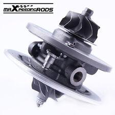 CHRA 709836 GT1852V turbocharger cartridge for Mercedes Sprinter 211 311 411 CDI