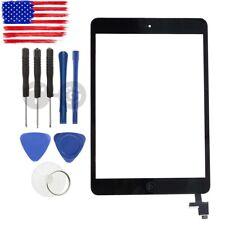 Touch Screen Glass Digitizer For iPad Mini A1432 A1454 A1455 A1489 A1490 A1491