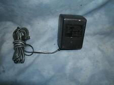 Tx Instruments Ac Adapter Power Supply 5.5Vdc (Tip Negative) Model Ac-9175