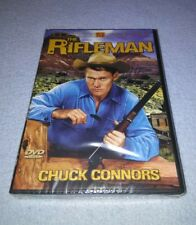 The Rifleman - TV Classic (DVD brand new