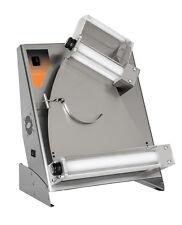 PREMIUM PRISMAFOOD Teigausrollmaschine Prisma420 Pizzateig Teigausroller