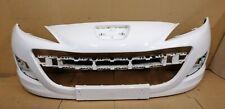 Peugeot 207 2009-2012 Pare-Chocs Tablier Avant 9688071577