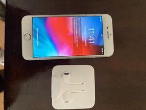Apple iPhone 6s - 32GB - Space Gary (Unlocked) A1688 (CDMA + GSM)