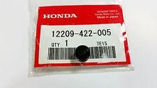 HONDA OEM SIGILLO, STELO DELLA VALVOLA VF750/1100 GL1500 CBR1000F 12209-422-005