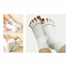 Foot Alignment Socks Toe Socks Bunion Socks X-large