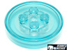 Lego Dimensions Tag Base Disc Toy Game OEM Minifig Sonic Harry Potter Sloth Owen
