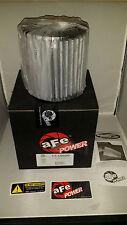Afe 11-10020 Air Filter - MagnumFlow washable/reuseable- Buick, Olds, Pontiac,GM