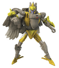 AIRAZOR; Transformers War for Cybertron Kingdom 2021 Hasbro, BRAND NEW MISB