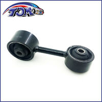 S832 Fit Mazda 07-09 CX-7 2.3L// 08-15 CX-9 3.7L Rear Torque Strut Mount A4419