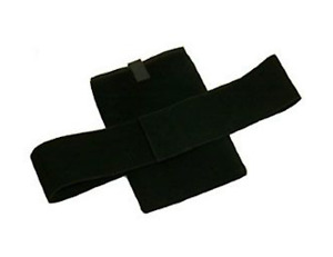 Thera-Temp Legs, Knees and Back Wrap
