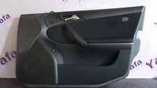 1Y3405 Mercedes W203 C Klasse Türverkleidung Türpappe vorne rechts A2037206852