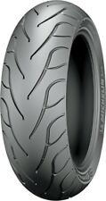 Michelin Commander II Rear Tire - MU85B-16 (16) Mu85b16 49249 0306-0535 87-9773