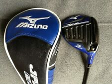 Mizuno ST180 15° 3 Fairway Wood TENSEI Blue CK 60 Regular w/HC (M33) z