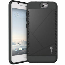 Matte Cases, Covers and Skins for HTC Mobile Phones