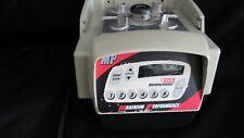 Vita Mix Vm0115e Commercial Restaurant Blender