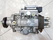 NEW Bosch Perkins Cat VP30 2644P501 0470006003 216-9824 24V Fuel Injection Pump