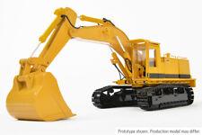 CCM 245ME Caterpillar 245 Mass Excavator - Diecast 1/48 O scale MIB