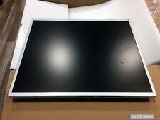 19 inch Innolux mt190en02 LCD Screen Panel Matrix Openframe 1280x1024, read