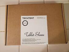 Technet 10.1