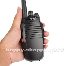 Tytera Walkie Talkie TYT TC-8000 10W 400-520MHz 16CH 3600mAh Battery Scrambler