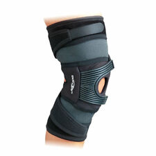 Donjoy Hinged TRU-PULL Advanced Knee Brace Right XL RRP 89.99