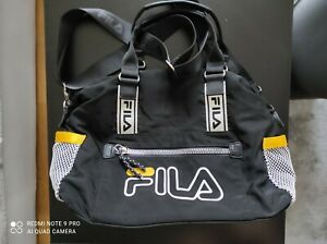Damen Tasche Fila