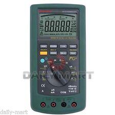 MASTECH MS8218 Auto-Range Digital Multimeter 50000 Counts 5 1/2 Bit DMM