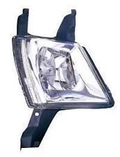 PEUGEOT 407 4 DOOR SW ESTATE 04- FRONT FOG LIGHT / LAMP DRIVER SIDE