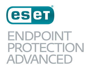 ESET Endpoint Protection Advanced for Business | 10 Devices | 1 Year