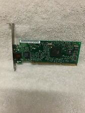 Dell PCI Lan Card A51562-008 Solectron