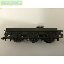 X6131 Hornby Spare DCC Ready T9 Tender Chassis Complete
