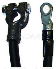 Battery Cable Standard A36-2