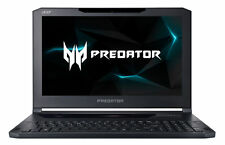 Acer Predator Triton 700 Pt715-51-70q2 Gtx1060 Premium Slim Gaming Laptop 15