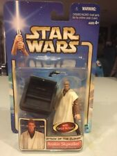 Anakin Skywalker Outland Peasant Attack Of The Clones AOTC Star Wars #01 20281
