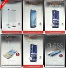 NEW ZAGG Invisible Shield Glass or Film Screen Protector for Samsung Models