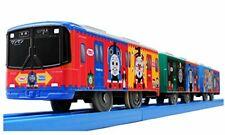 Takara Tomy S-59 Plarail Kyosaka Train 10000 Thomas