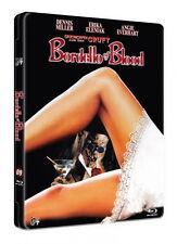 BORDELLO OF BLOOD (Blu-ray) NEU/OVP