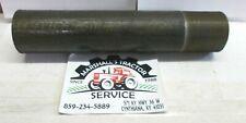 361384r1 Manifold To Muffler Pipe Farmall H M Super H Super M 300 350 400 450