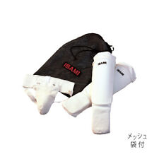 ISAMI Supporter set for Kids S size free shipping from JAPAN Movement support
