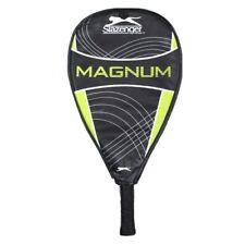 Slazenger Magnum Raquetball Racket Racquet 14x20 New with Small Handle Damage