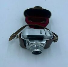 Vintage Junior Mat Beier Matic Camera Used Good Condition (HC)(A)