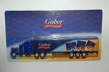 Werbetruck - US Truck Gubor - Schokolade - 3