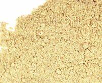 Chamomile Flower Powder - FREE SHIPPING - (Matricaria recutita) - 1 oz to 1 lb