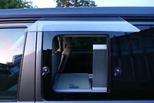 Zubehör Regenschutz Dach VW T5 T6 California