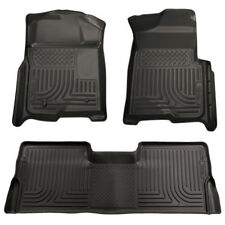 HUSKY LINERS WEATHERBEATER 98331 FORD F-150