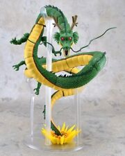 Anime S.H.Figuarts SHF Dragon ball Z SHF Shenron PVC Action Figure Dolls Gifts
