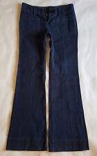 Women's american eagle jeans sz 0