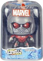 Marvel Mighty Muggs Ant-Man Action Figures New