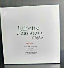 Juliette Has A Gun MMMM Eau De Parfum 50 ml / 1.7oz