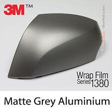 3m matte karosserie aufkleber embleme zum auto tuning g nstig kaufen ebay. Black Bedroom Furniture Sets. Home Design Ideas